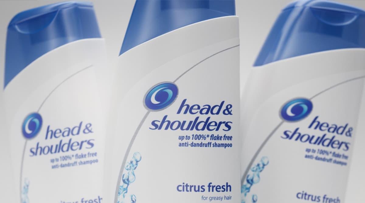 headshoulders