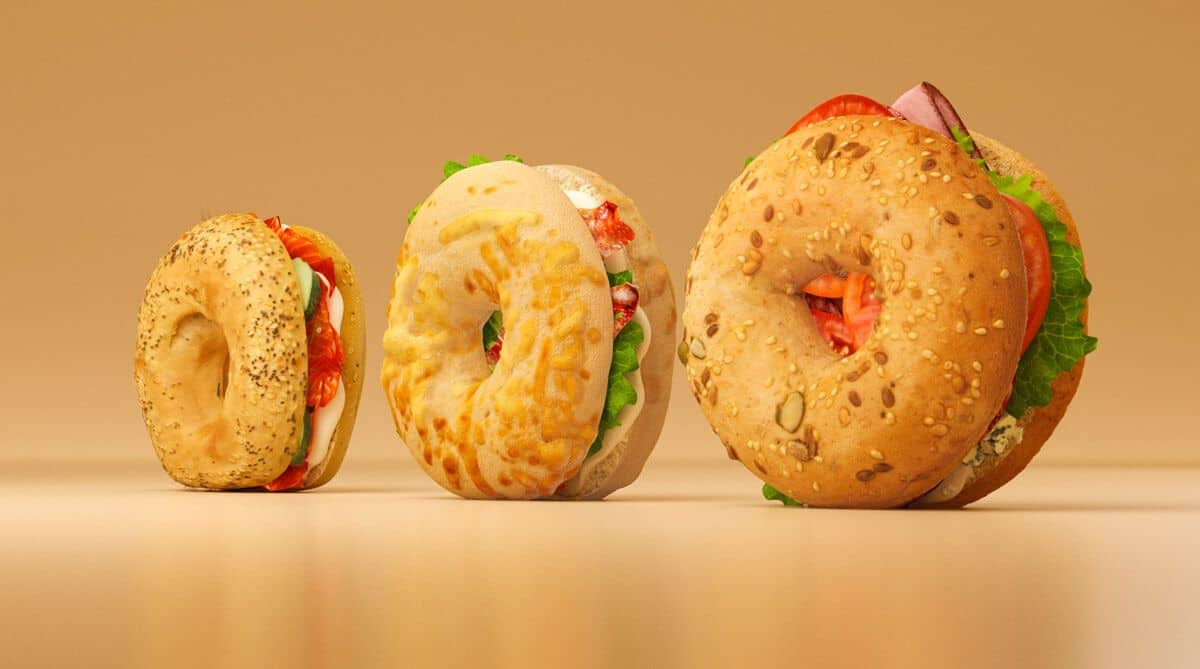 arnolds-bagels-preview-01