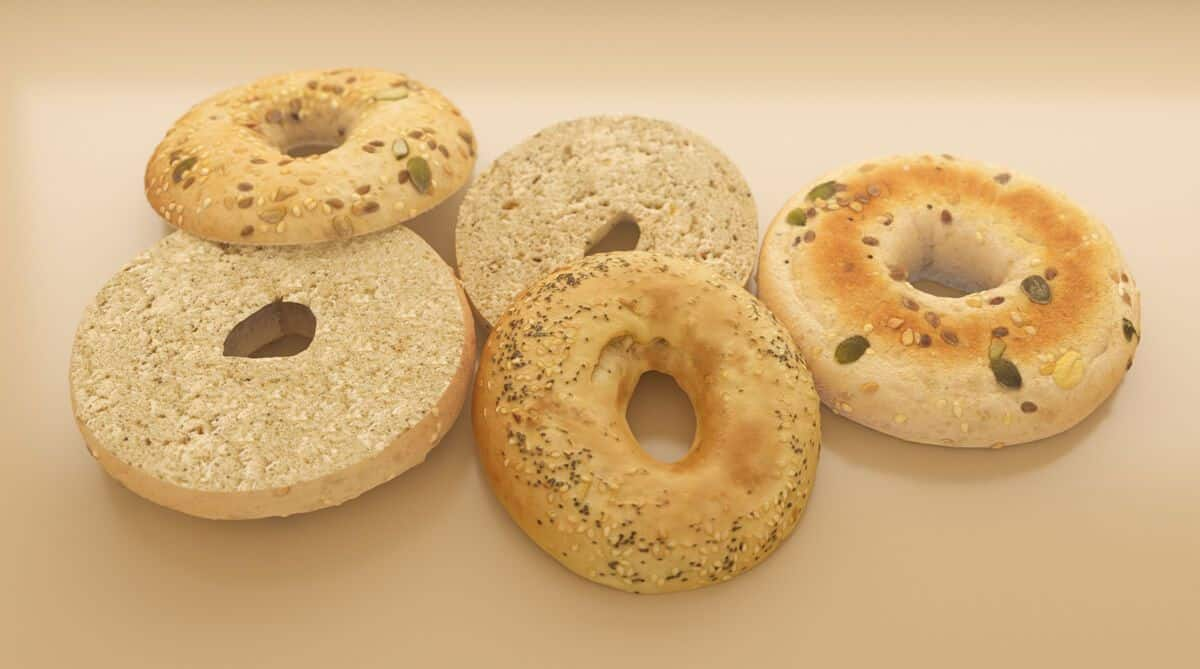 arnolds-bagels-preview-03