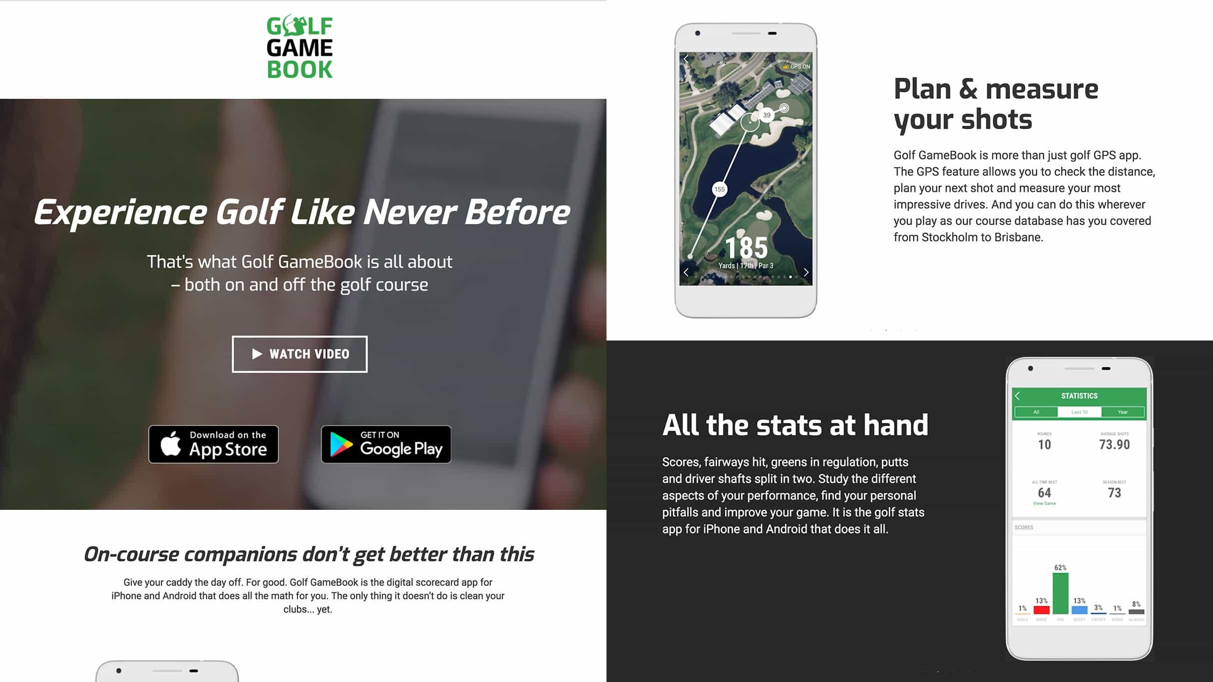 www.golfgamebook.com