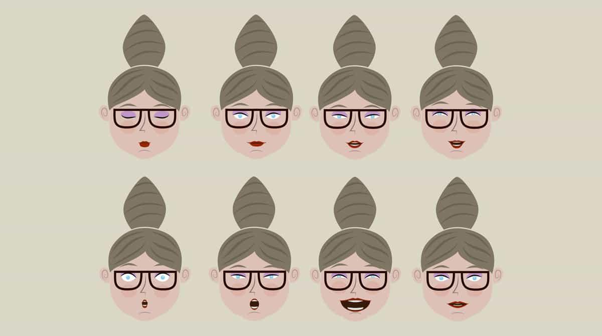TE_lady_faces