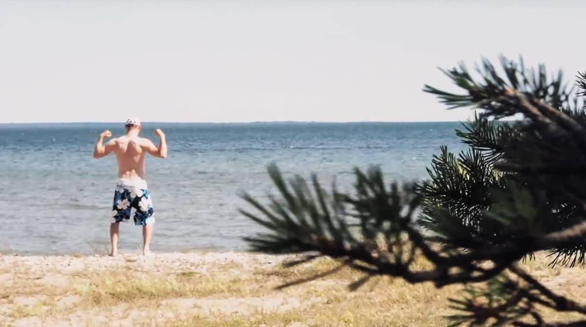 tuurilla_estonia
