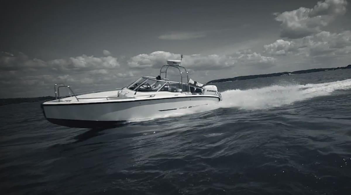 xo_boats