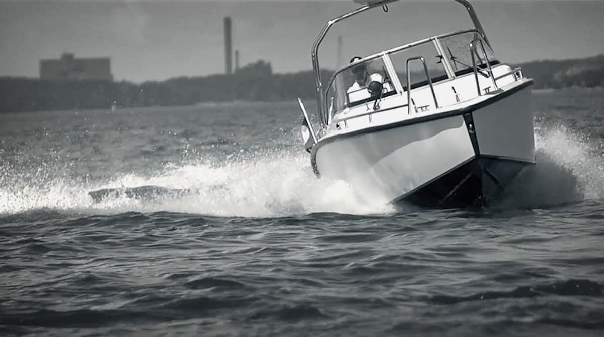 xo_boats_1