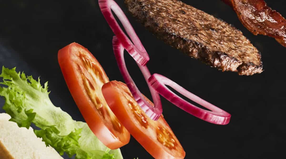 abc-chefs-burger