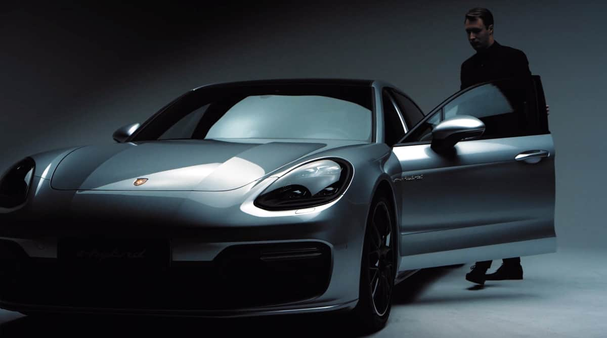 porche-panamera-advantage-package-with-henri-kontinen