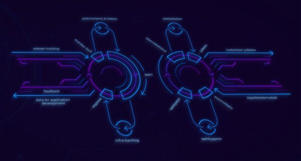 Vanite | Montel Intergalactic - Custom illustrations and Website UI/UX design - Custom illustrations