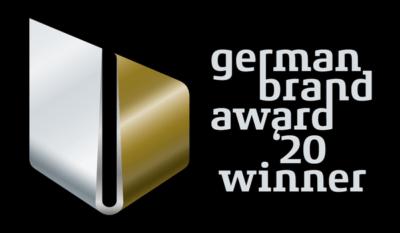 german_brand_award_2020_winner_vanite_flaconi