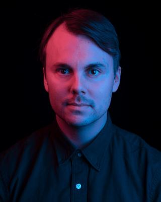 Mikko Hentunen - Vanite