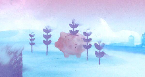 Vanite - Gridit animation still