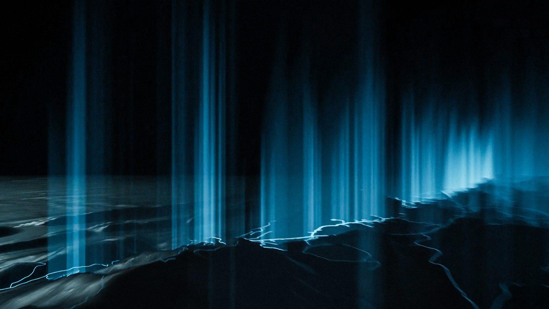 Vanite - Vaisala: Wx Horizon